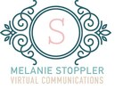 Stoppler Virtual Communications